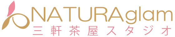 ヨガ ピラティス ダンス NATURAglam 三軒茶屋スタジオ