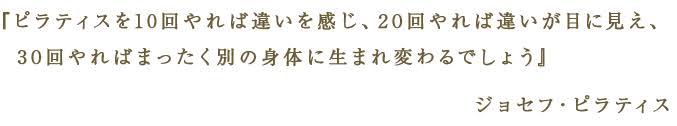 IMG_5270.JPG