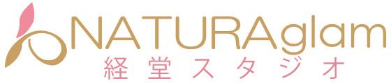 ヨガ ピラティス NATURAglam 経堂スタジオ
