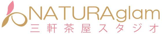 ヨガ ピラティス ベリーダンス NATURAglam 三軒茶屋スタジオ