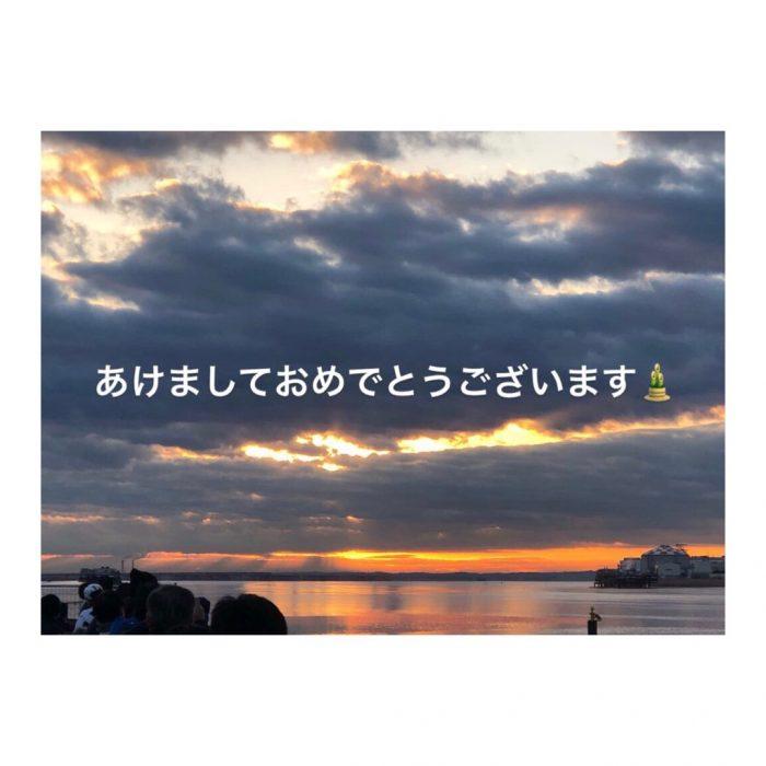 image2_13.jpeg