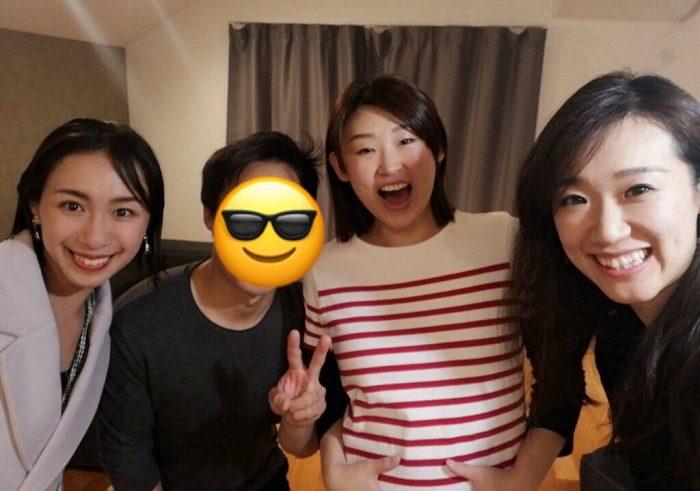 image_6483441_7.JPG